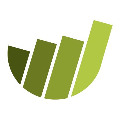 www.umfrageonline.com